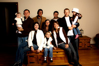 Berlinger Family 2010